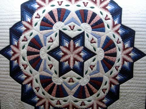 Illinois Amish Quilts - Home Page : quilts amish - Adamdwight.com